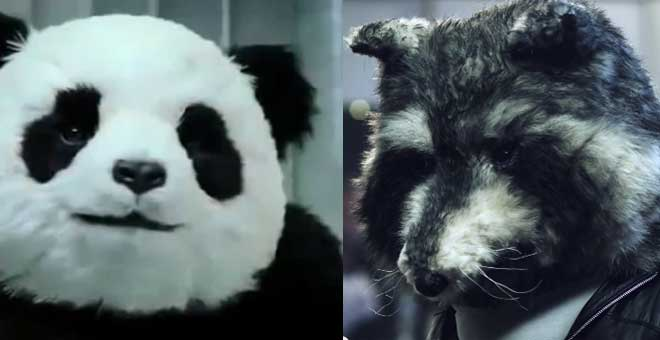 comparameglio.it panda cheese