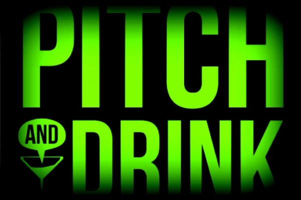 Pitch & Drink - Startup in Brianza